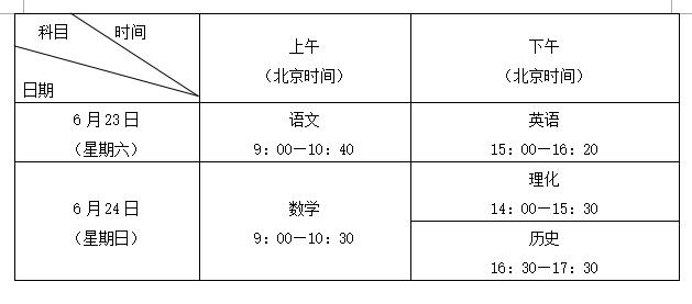 深圳灵芝高考复读培训班哪家机构好一点